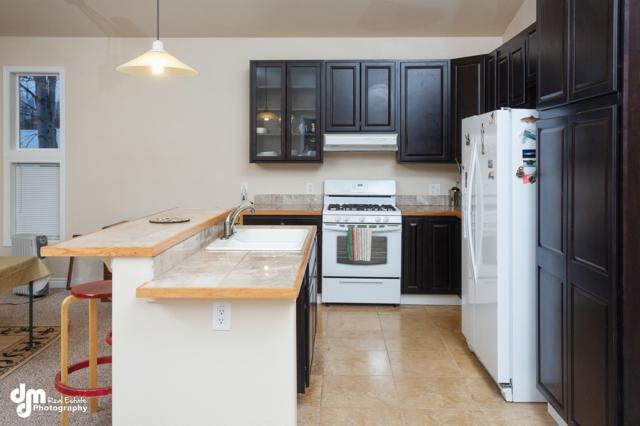 4705 S Hibbard Lane, Big Lake, AK 99652 (MLS #18-19034) :: RMG Real Estate Network | Keller Williams Realty Alaska Group
