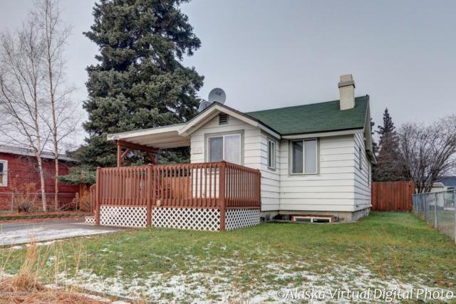 1103 E 11th Avenue, Anchorage, AK 99501 (MLS #18-19079) :: RMG Real Estate Network | Keller Williams Realty Alaska Group