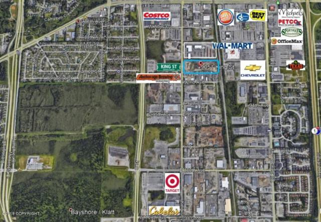 9051 King Street, Anchorage, AK 99515 (MLS #18-19091) :: Core Real Estate Group