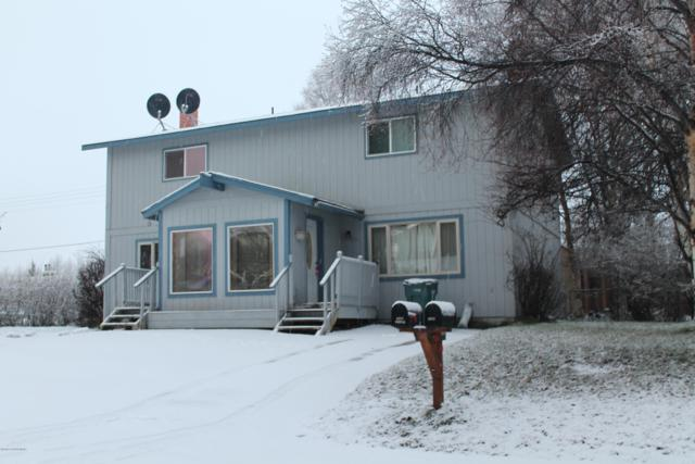 2973 Leawood Drive, Anchorage, AK 99515 (MLS #18-19137) :: Core Real Estate Group