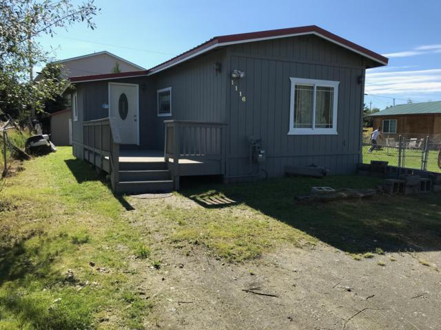 1116 Contrary Court, Anchorage, AK 99515 (MLS #18-19171) :: Core Real Estate Group