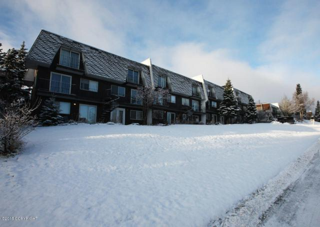9336 Blackberry Street #24, Anchorage, AK 99502 (MLS #18-19187) :: Channer Realty Group