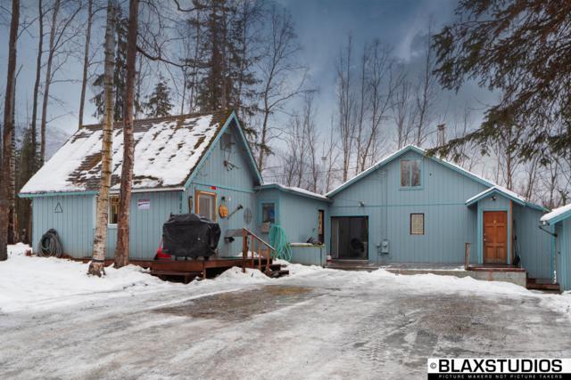 19140 Klondike Street, Chugiak, AK 99567 (MLS #18-19192) :: Synergy Home Team