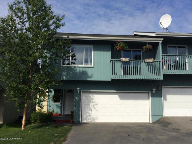 12016 Tidepool Place #54, Anchorage, AK 99515 (MLS #18-19247) :: Core Real Estate Group