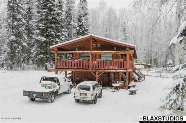 426 Blankenship Road, Fairbanks, AK 99712 (MLS #18-19291) :: Alaska Realty Experts