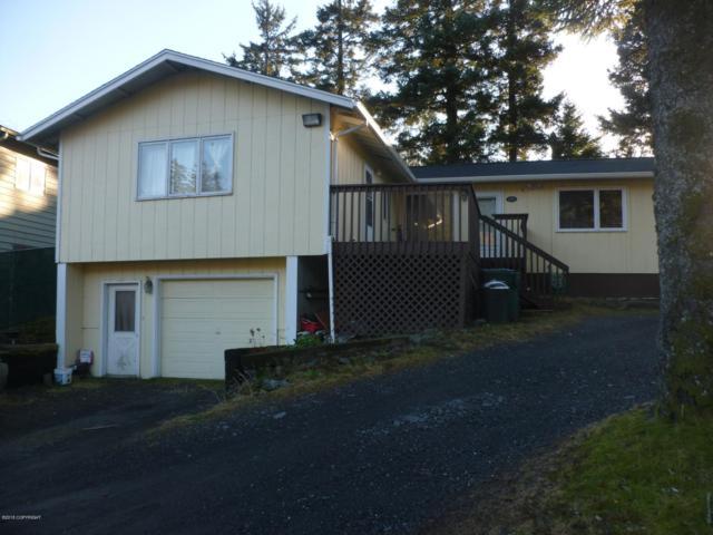 1618 Selief Lane, Kodiak, AK 99615 (MLS #18-19359) :: Alaska Realty Experts