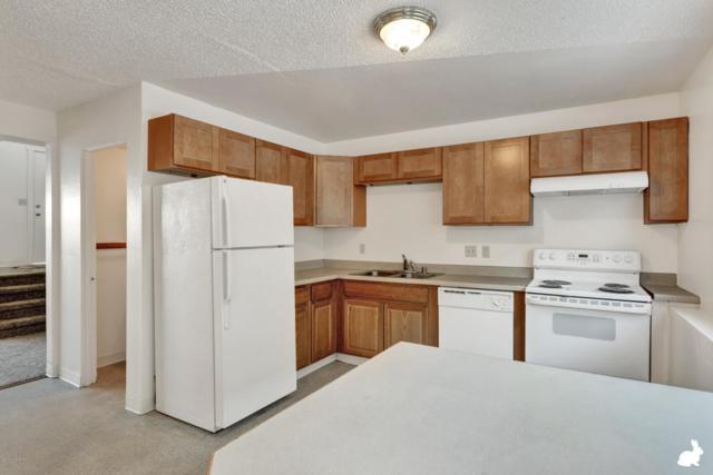 444 Price Street, Anchorage, AK 99508 (MLS #18-1936) :: Real Estate eXchange