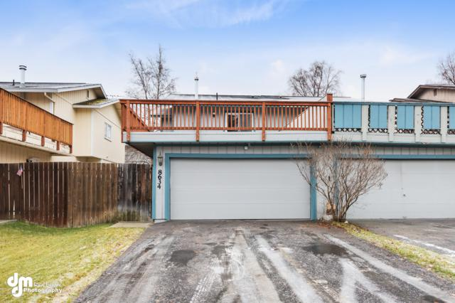 8634 Blackberry Street, Anchorage, AK 99502 (MLS #18-19390) :: Channer Realty Group