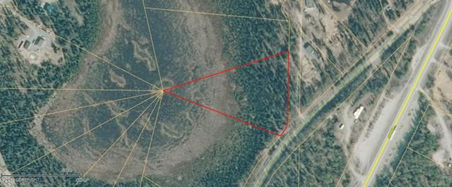28875 Big Track Circle, Soldotna, AK 99669 (MLS #18-19391) :: Alaska Realty Experts