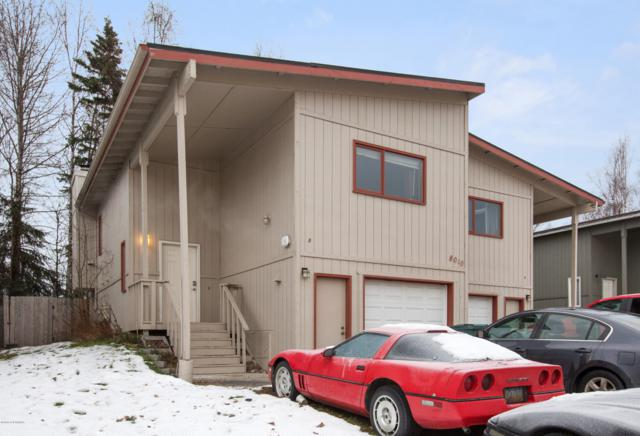 8010 E 32nd Avenue, Anchorage, AK 99504 (MLS #18-19401) :: Channer Realty Group