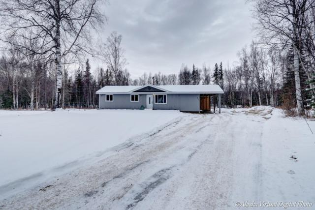 4251 E Mariah Drive, Wasilla, AK 99654 (MLS #18-19421) :: Channer Realty Group