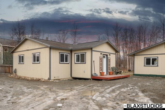 1760 S Oat Street, Wasilla, AK 99654 (MLS #18-19426) :: Channer Realty Group