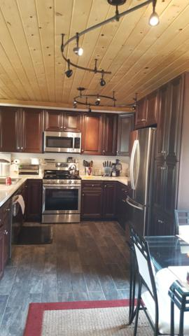 L7S12T18NR E Copper River Meridian, Tok, AK 99780 (MLS #18-19479) :: Channer Realty Group