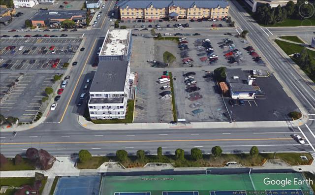 835 D Street, Anchorage, AK 99501 (MLS #18-19516) :: RMG Real Estate Network | Keller Williams Realty Alaska Group