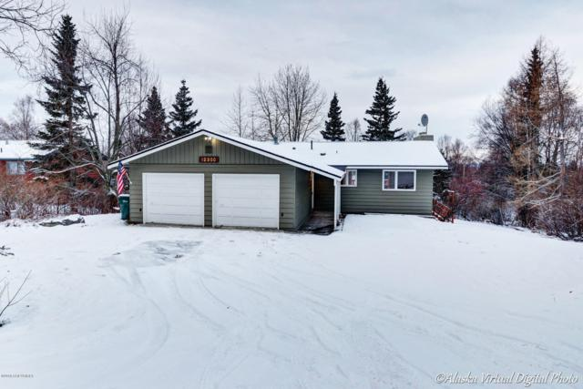 12200 Shiloh Road, Anchorage, AK 99516 (MLS #18-19549) :: The Huntley Owen Team