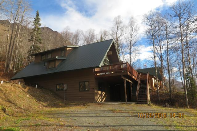 2335 Myrtle Drive, Eagle River, AK 99577 (MLS #18-19556) :: Synergy Home Team