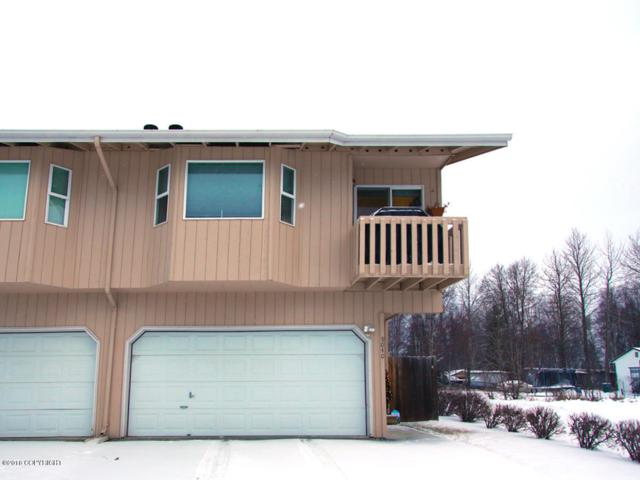 9040 Dewberry Street, Anchorage, AK 99502 (MLS #18-19570) :: The Huntley Owen Team