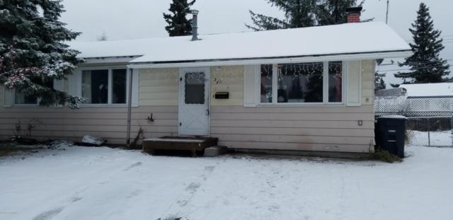 333 Dewey Circle, Anchorage, AK 99508 (MLS #18-19581) :: Team Dimmick