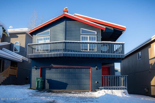 17461 Beaujolais Circle, Eagle River, AK 99577 (MLS #18-19598) :: Core Real Estate Group