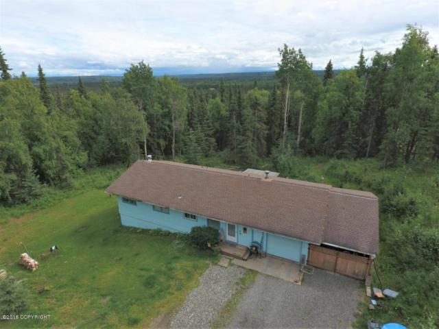43429 Sterling Highway, Soldotna, AK 99669 (MLS #18-19608) :: Alaska Realty Experts