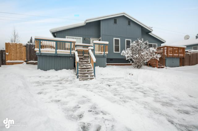 7350 Durenda Circle, Anchorage, AK 99507 (MLS #18-19636) :: Synergy Home Team