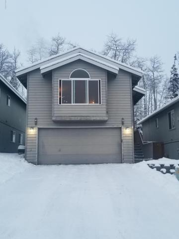 8931 Birch Park Circle, Eagle River, AK 99577 (MLS #18-19660) :: Core Real Estate Group