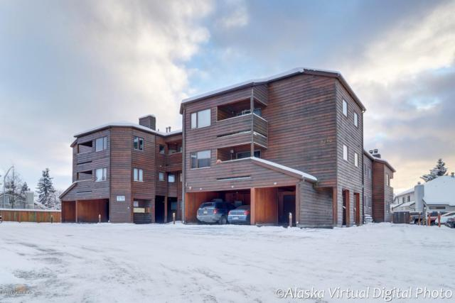 9740 Vanguard Drive #36, Anchorage, AK 99507 (MLS #18-19667) :: RMG Real Estate Network | Keller Williams Realty Alaska Group