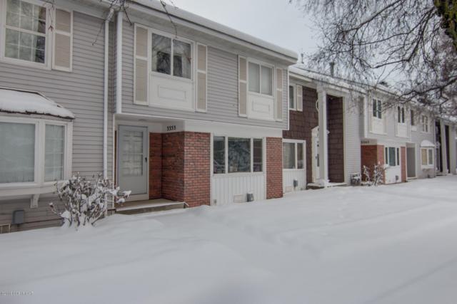 3355 Mt Vernon Court, Anchorage, AK 99503 (MLS #18-19727) :: Core Real Estate Group