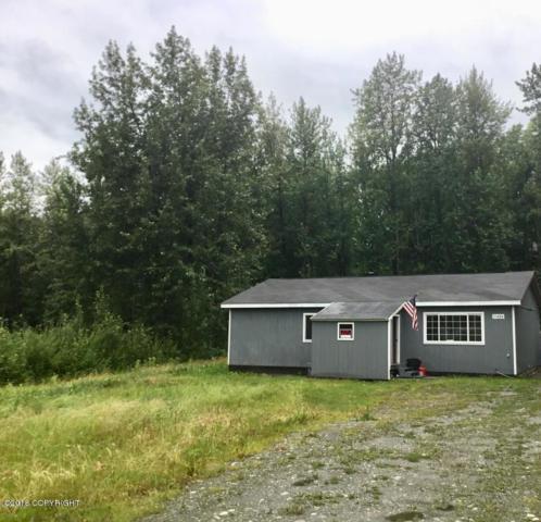 11494 Eska Creek Street, Sutton, AK 99674 (MLS #18-19840) :: Core Real Estate Group