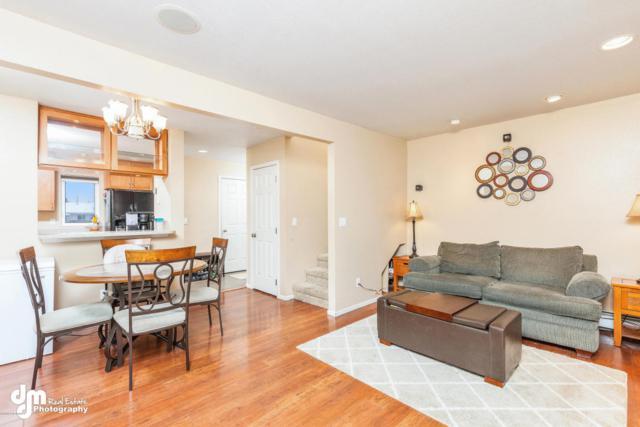 10321 Thimble Berry Drive, Anchorage, AK 99515 (MLS #18-1986) :: Northern Edge Real Estate, LLC