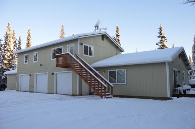 33846 Scotch Run Street, Soldotna, AK 99669 (MLS #18-19896) :: Alaska Realty Experts