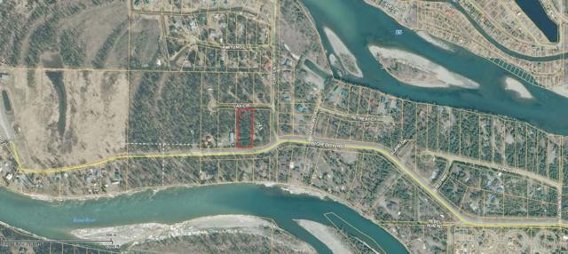 L7 B1 Big Eddy Road, Soldotna, AK 99669 (MLS #18-19903) :: Alaska Realty Experts