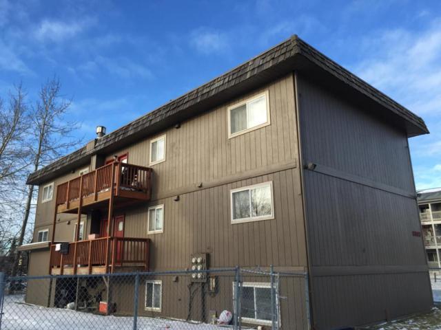 8800 Cordell Circle, Anchorage, AK 99502 (MLS #18-2023) :: Real Estate eXchange