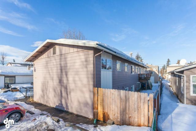 526 N Hoyt Street, Anchorage, AK 99508 (MLS #18-2049) :: RMG Real Estate Network | Keller Williams Realty Alaska Group