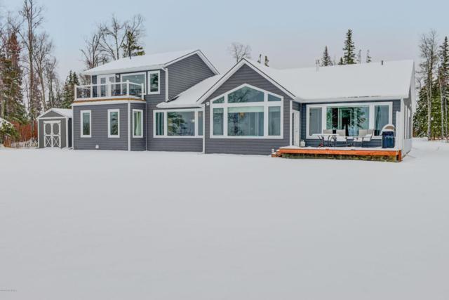 47686 Grant Avenue, Kenai, AK 99611 (MLS #18-2074) :: RMG Real Estate Network | Keller Williams Realty Alaska Group