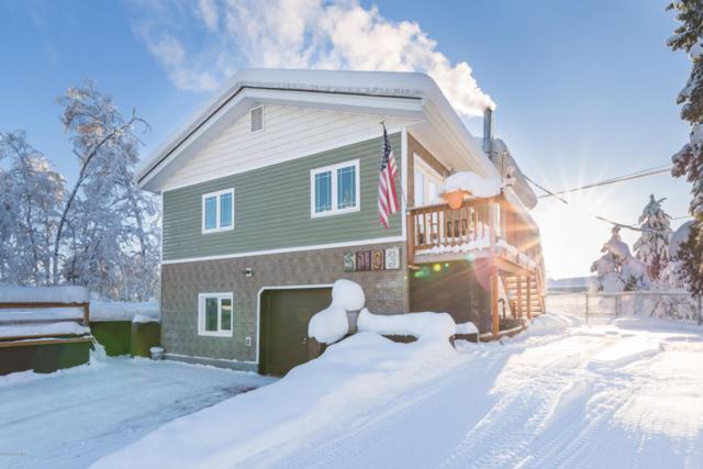 5103 Palo Verde Avenue, Fairbanks, AK 99709 (MLS #18-2084) :: Real Estate eXchange
