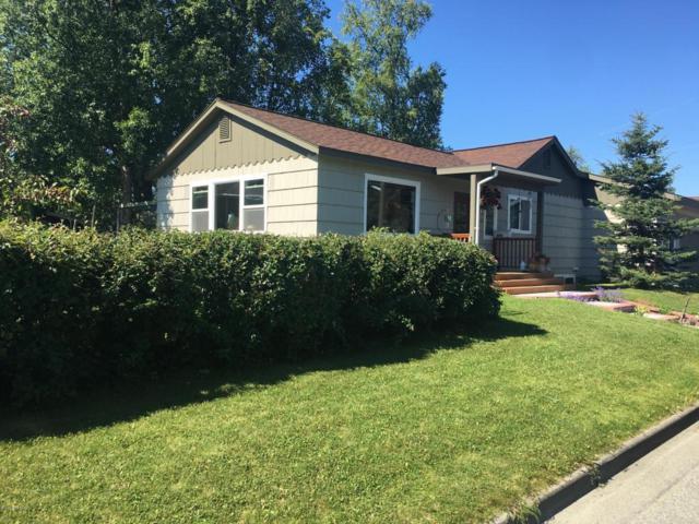 900 Anderson Street, Anchorage, AK 99501 (MLS #18-2145) :: RMG Real Estate Network | Keller Williams Realty Alaska Group