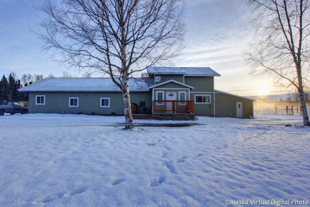 4700 Sasbo Bluff Loop, Wasilla, AK 99654 (MLS #18-2201) :: RMG Real Estate Network | Keller Williams Realty Alaska Group