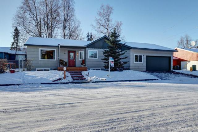 900 Anderson Street, Anchorage, AK 99501 (MLS #18-2210) :: RMG Real Estate Network | Keller Williams Realty Alaska Group