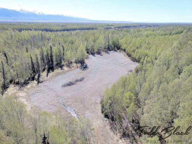 831 W Adson Road, Wasilla, AK 99654 (MLS #18-2217) :: Channer Realty Group
