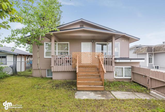 611 Bragaw Street, Anchorage, AK 99508 (MLS #18-2231) :: Real Estate eXchange