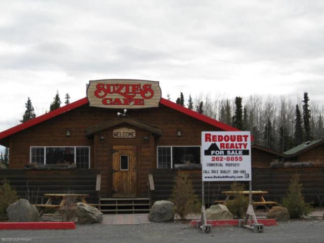 34545 Sterling Highway, Sterling, AK 99672 (MLS #18-2245) :: RMG Real Estate Network | Keller Williams Realty Alaska Group