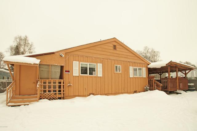 4311 Cope Street, Anchorage, AK 99503 (MLS #18-2275) :: Real Estate eXchange