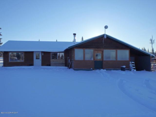 35265 North Fork Road, Anchor Point, AK 99556 (MLS #18-2299) :: Northern Edge Real Estate, LLC