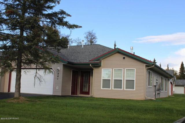 281 Upper Rosian Drive, Soldotna, AK 99669 (MLS #18-2321) :: Northern Edge Real Estate, LLC