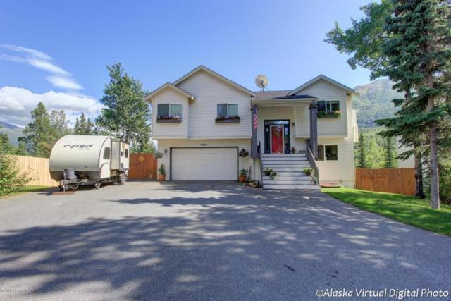 19334 Trail Bay Drive, Eagle River, AK 99577 (MLS #18-2382) :: Synergy Home Team