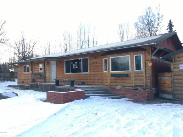 50290 Sterling Highway, Soldotna, AK 99669 (MLS #18-2390) :: Core Real Estate Group
