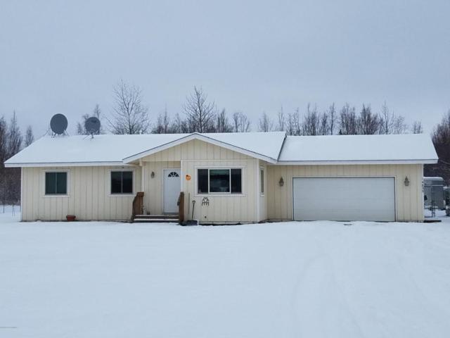 14835 Hearthstone Drive, Palmer, AK 99645 (MLS #18-2396) :: Synergy Home Team