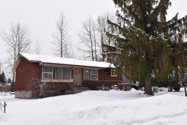 4103 N North Star Street, Anchorage, AK 99503 (MLS #18-2449) :: Northern Edge Real Estate, LLC