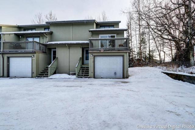 134 W Klatt Road #8, Anchorage, AK 99515 (MLS #18-2457) :: RMG Real Estate Network | Keller Williams Realty Alaska Group